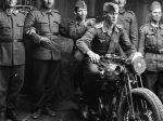 EDITING HISTORY : Țara Moartă @ Cinema Dacia
