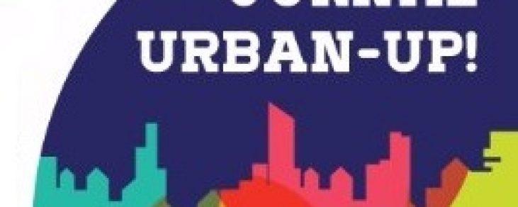 Expo: Jurnal Urban Up! @ Turnul Croitorilor